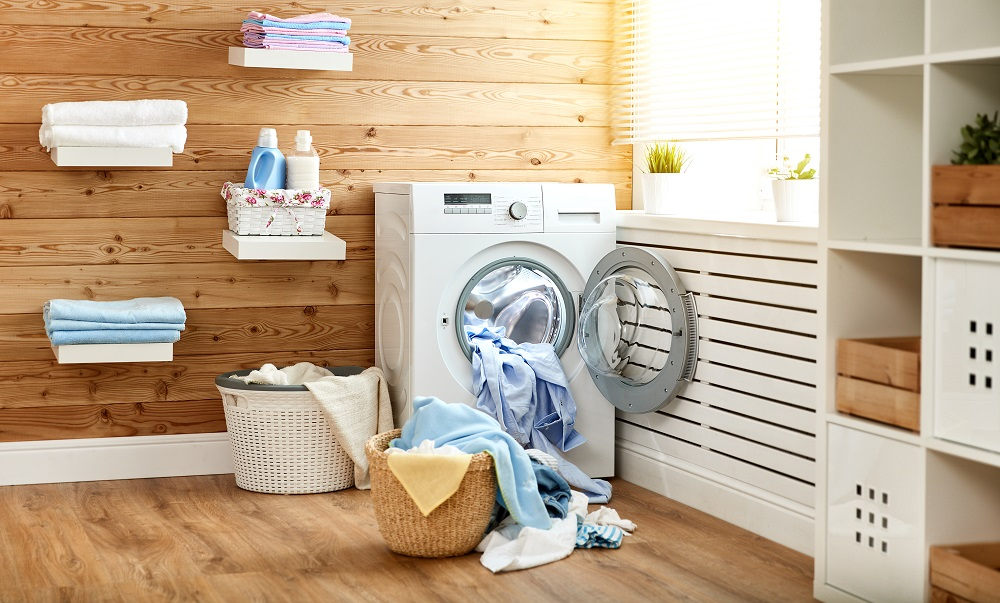 Top 3 Washing Machines that you can Buy Online!