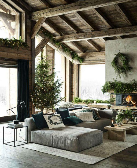 2019 home design trend