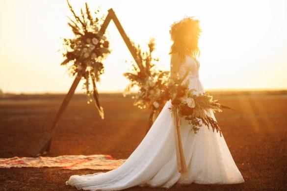 wedding offers btech